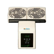 Teco E-Chill 2 Aquarium Cooling Fan