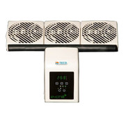 Teco E-Chill 3 Aquarium Cooling Fan