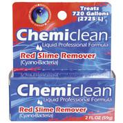 Boyd Enterprises Chemi-Clean Liquid 2oz (2725ltr)