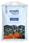 Tropic Marin TM Seasalt 600ltr bag 20kg