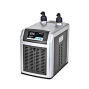 Aqua One Chiller Arctic C1/4hp
