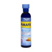 API Pimafix 118ml