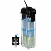 Aqua Medic Nitrate Reductor