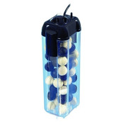 Aqua Medic Nitrate Reductor NR400
