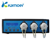 KAMOER KSP-F03 MASTER DOSING UNIT WITH 3 PUMP (KSP-F03)