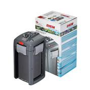 EHEIM PROFESSIONEL4+ 600 -2275 TANK 1250L/H INCL MEDIA