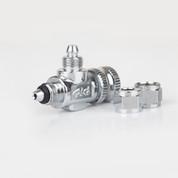 Dici Needle valve