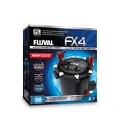 Fluval FX4 Super Filter - 2200 LPH