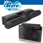 Maxspect Gyre 200 XF250 Pumps