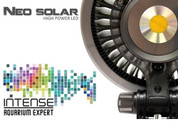 INTENSE 40W NEO SOLAR HI POWER LED
