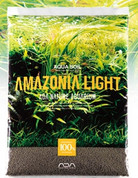 AQUA-SOIL AMAZONIA REGULAR LIGHT 3LT
