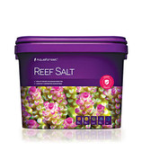 Aquaforest Reef Salt 10Kg