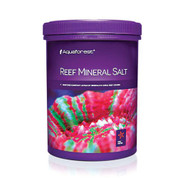 Aquaforest Reef Mineral Salt 5000g