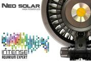 INTENSE 40W NEO SOLAR HI POWER LED SUSPENSION TYPE