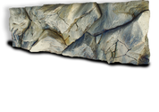 CLASSIC ROCKS - A12 MODEL- Various Sizes
