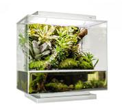 Biopod Aqua 128L