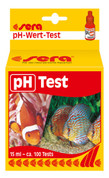 Sera pH Test Kit