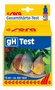 GH Test Kit