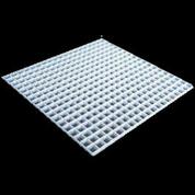 Grid 12mm sheet 1.2mx0.6m