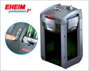 PRO 3e EH2076 ELECTRONIC 1650L/H 400L TANK