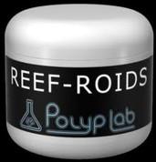 Polyp Lab Reef Roids Coral Food 4oz