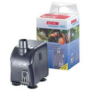 EH1001 Eheim 600 Compact Pump