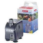 EH1002 Eheim 1000 Compact Pump