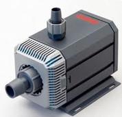 EH1260 Eheim 2400 Universal Pump
