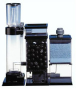 Aqua Medic Riff 500