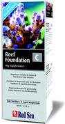 Red Sea Reef Care - Reef Foundation C (Mg) 500ml