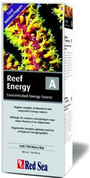Red Sea Reef Care - Reef Energy A (Carbs Nutrition) 500ml