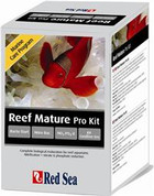 Red Sea Marine Care - Reef Mature Pro Kit