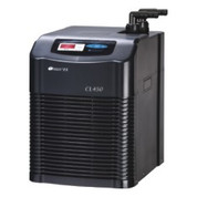 Resun CL-650 Aquarium Chiller 1/4HP(Unistar 650)