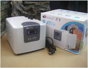 Resun CL-150 Aquarium Eletronic Chiller