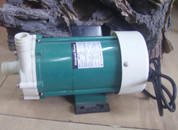 Magnetic Drive Pump Resun MD-70