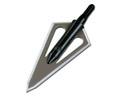 "Stinger 85 grain 2 blade broadhead 2"" X 7/8"" (3 pack)"