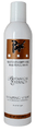 Developed As A Dry, Workable Spray That Provides Medium Hold And Tremendous Shine