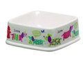 Dachshund Food or Water Bowl Small