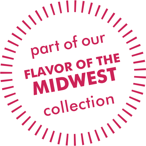 flavor-of-midwest.png
