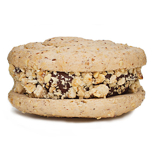 Ice Cream Sandwich Collection (8-pack) - Jeni's Splendid Ice Creams