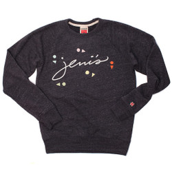 The 2014 Winter Sport Sweater - Jeni's Splendid Ice Creams