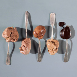 Flavors to Spoon Collection - Jeni's Splendid Ice Creams