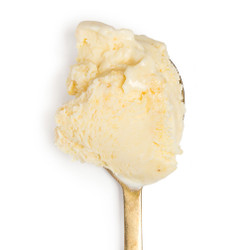 Sweet Corn Spoon Bread - Jeni's Splendid Ice Creams