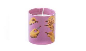 seletti-toiletpaper-candle-14047-lipstick-1.jpg