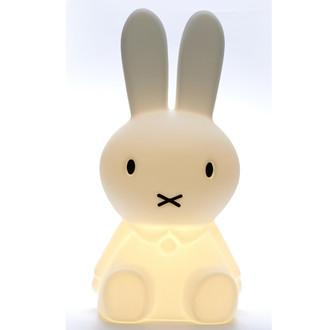 Large Miffy LED Lamp