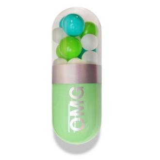Mini OMG Pill Sculpture