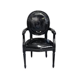 Panther Armchair