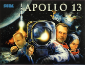 LED Replacement Display for Apollo 13 Pinball Machine