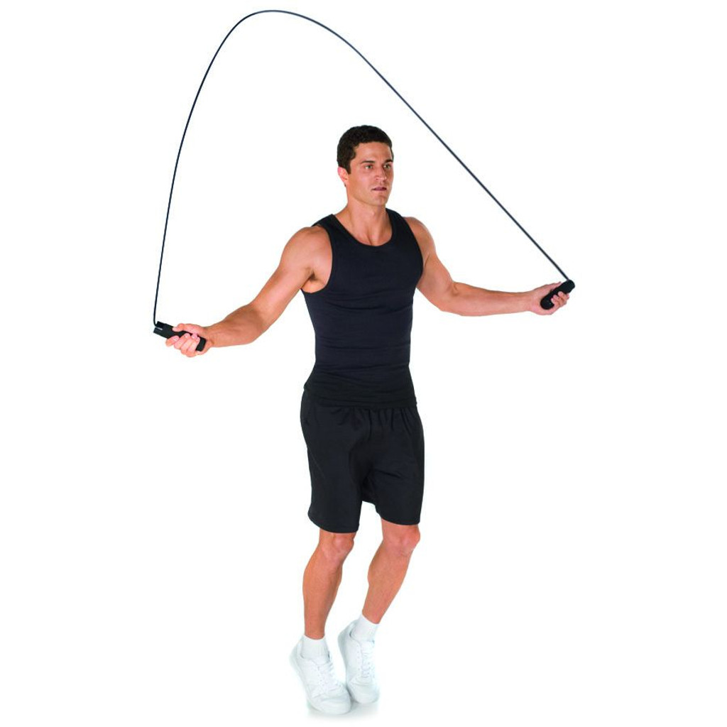 A Simple, Cheap Tool No One Is Using In Your Gym