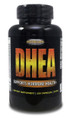 DHEA - Hormone Support
